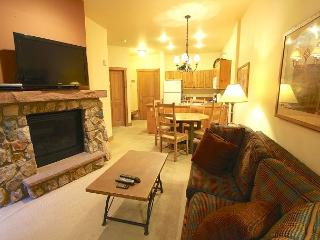 Expedition Station #8569 - Keystone vacation rentals