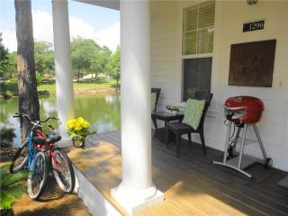 1296 Laurel Grove - Miramar Beach vacation rentals