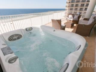 Turquoise Place D-0609 - Orange Beach vacation rentals