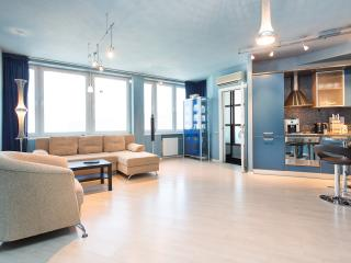 5 Stars Apartments New Arbat - Central Russia vacation rentals