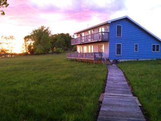 Secluded Island Escape - Cape Vincent vacation rentals
