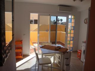'CasAtlantico'-Private Condo-Your Cosy Spot in Fuerteventura - Corralejo vacation rentals