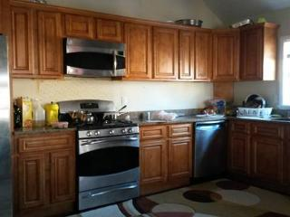 SUPERBOWL RENTAL 10 miles from MetLife Stadium - Paterson vacation rentals