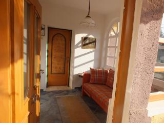 Family holidays with pets next to thermal bath - Southern Transdanubia vacation rentals
