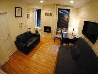 Wonderful Location East Village Apartment - New York City vacation rentals