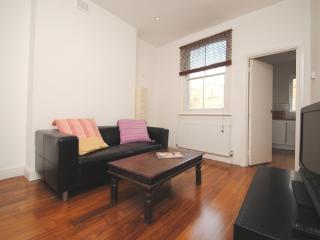 Notting Hill bright and comfy flat! - London vacation rentals