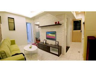 TAINAN ~ RiverView Entire Apartment~ The Crystal - Tainan vacation rentals