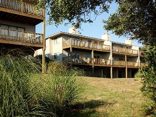 Pelican Sunset Unit #10 - Caswell Beach vacation rentals