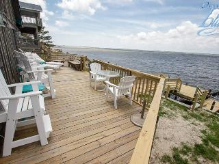 Red Sky - Nags Head vacation rentals
