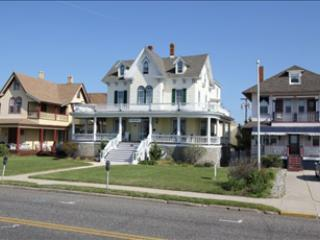 101667 - Cape May vacation rentals