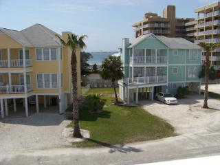On Golden Pond 3B - Gulf Shores vacation rentals