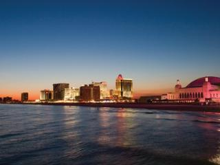 Timeshare Available at Wyndham  Atlantic City Skyline Tower - San Antonio vacation rentals