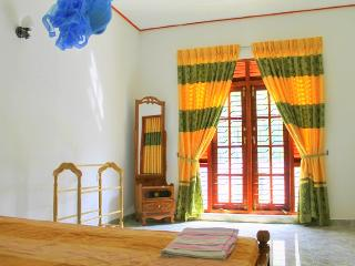03 Bedroom Villa in Mirissa - Hikkaduwa vacation rentals