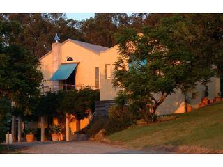 i villini Estate, Hunter Valley - Pokolbin vacation rentals