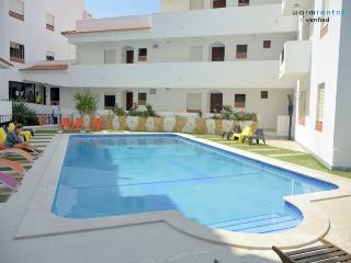 Panky Apartment - Portugal vacation rentals