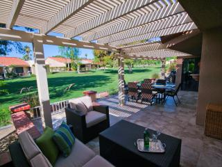 Resort Living with the Comforts of Home! - Palm Desert vacation rentals