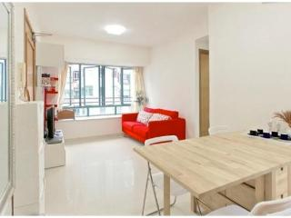 Downtown 2 Bdr apartment 1-5 ppl 2 min MTR LUXURY - Hong Kong vacation rentals