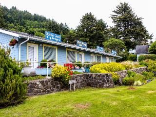 Ocean Cove Inn - Alsea - Yachats vacation rentals