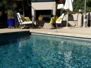 Beverly Hills with Pool - Los Angeles vacation rentals