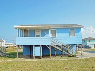 KH4300- THE BEACH BUNKER - Kitty Hawk vacation rentals