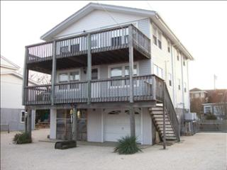 1979 77708 - Beach Haven vacation rentals