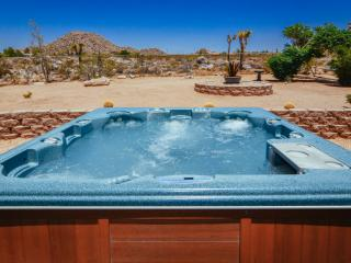 Joshua Tree Rio House - Joshua Tree vacation rentals