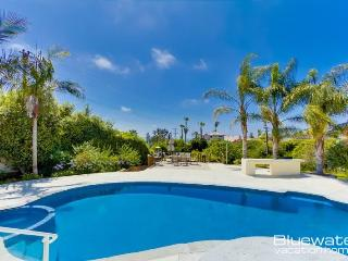 Nautilus Retreat - La Jolla, San Diego Vacation Rental - San Diego vacation rentals