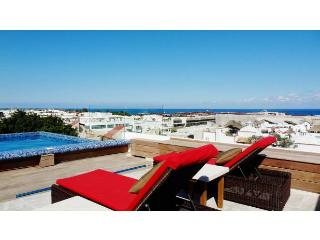 Skyline 24 # 302 - New and luxury condo near the beach - Playa del Carmen vacation rentals