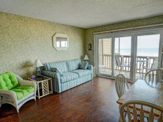 Topsail Dunes 1212 - North Topsail Beach vacation rentals