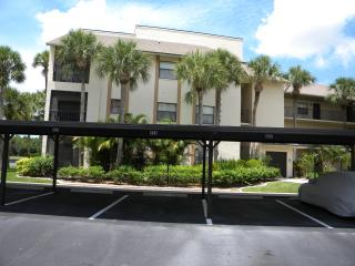 Vacation Condo at Cross Creek #1 - Fort Myers vacation rentals