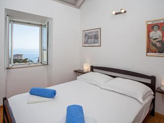 Studio apartment Baro - Dubrovnik vacation rentals