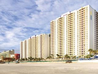 Wyndham  Ocean Walk - 2 Bedroom 2 Bath - Daytona Beach vacation rentals