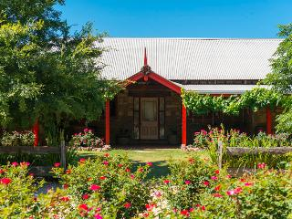 Monkey Place Country House, Hunter Valley - Broke vacation rentals