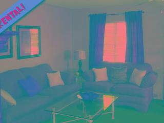 Aggie's Place: 1BR/1BA Perfectly-Priced Elderly-Friendly Duplex - Holmes Beach vacation rentals