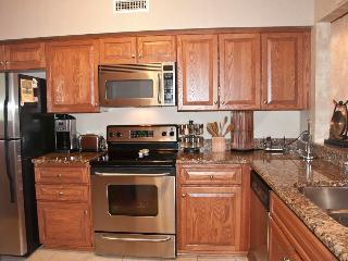 VILLA: WINDEMERE 2B 2BR 2BA - Myrtle Beach vacation rentals