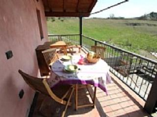 Casa Volpino B - Piedmont vacation rentals