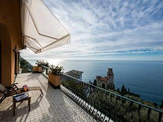 BRV ZAR - Liguria vacation rentals