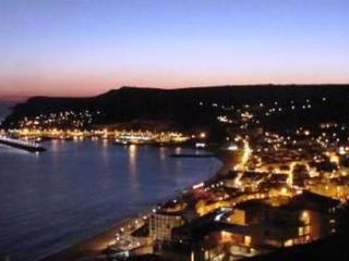 Apartment in Sesimbra for 4 persons with  sea view and near to the beach - PT-1078916-Sesimbra - Sesimbra vacation rentals