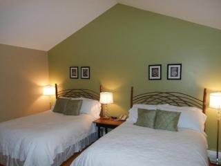 Yonahlossee Inn 557 - Blowing Rock vacation rentals