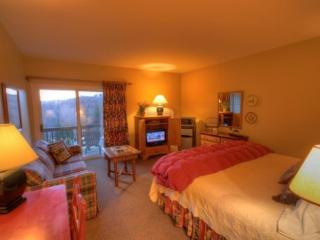 Yonahlossee Inn 554 - Blue Ridge Mountains vacation rentals