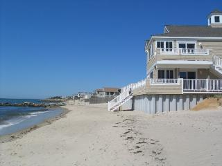 Breakers Condo 211 - East Sandwich vacation rentals