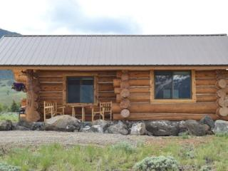 Brand New Listing on the North Fork! - Cody vacation rentals