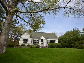Rivers Bend-Leland - Traverse City vacation rentals