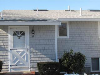 93 Falmouth Heights Road Unit 6 - Falmouth Heights vacation rentals