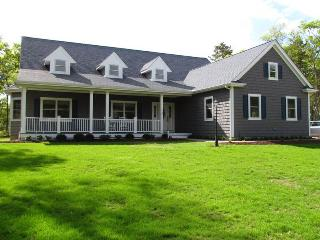 115 Plum Hollow Road - Falmouth vacation rentals