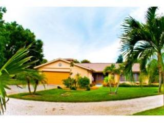 Rendezvous by the Sea - Sanibel Island vacation rentals