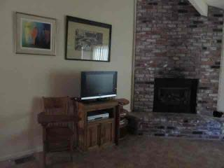 Comfortable Condo Close to Skiing and Golf (120MS) - Incline Village vacation rentals