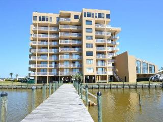 Compass Point 203 - Gulf Shores vacation rentals