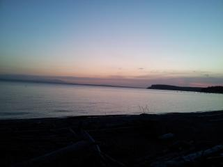 Mutiny Bay Beachfront beauty - Whidbey Island vacation rentals