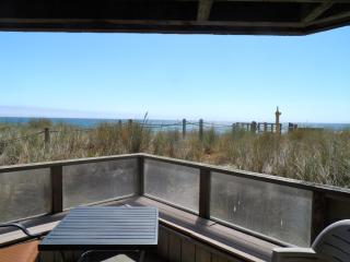 Magical Place by the Sea - Watsonville vacation rentals